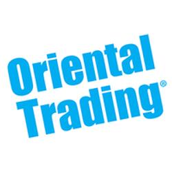 Oriental Trading