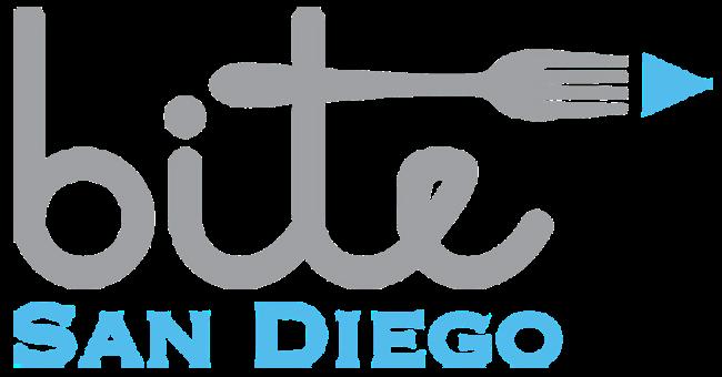 Bite San Diego
