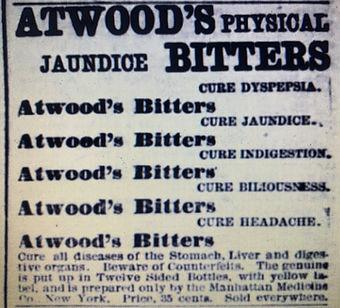 Atwoods-1877.jpg