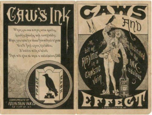 caws ink ad.jpg