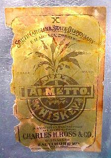 2. Palmetto Label-r.jpg