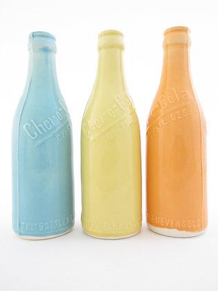 Chero-Cola