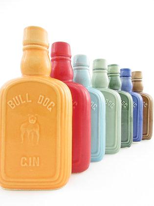 Bull Dog Gin