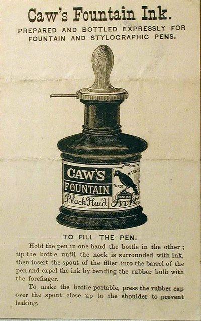 caws ink bottlepickers.jpg