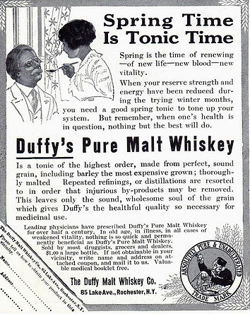 Duffy's -- spring time.jpg