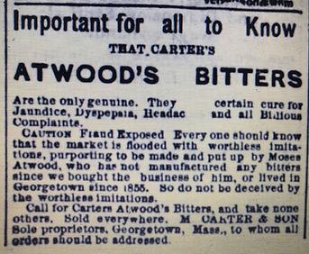 Atwood-Carter-vs-Bateman.jpg