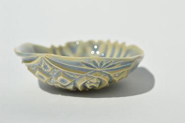 little bowl