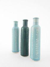 Mrs Winslows Soothing Syrup