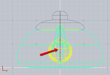 tutorial1_step5e.png