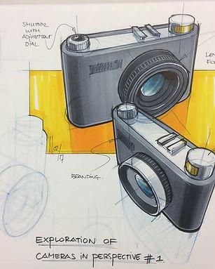 cameras_20communication.jpg