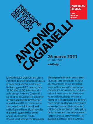 locandina A.Cagianelli.jpg