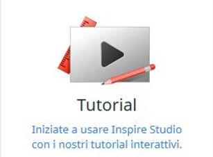tutorial inspire.JPG