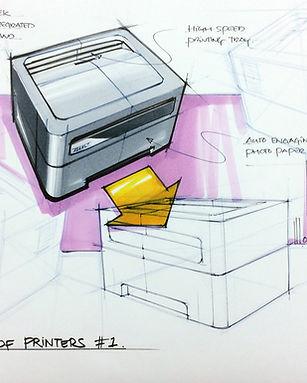stamp5a.jpg