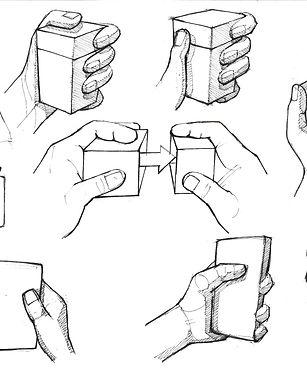 Sketching+Hands2.jpg