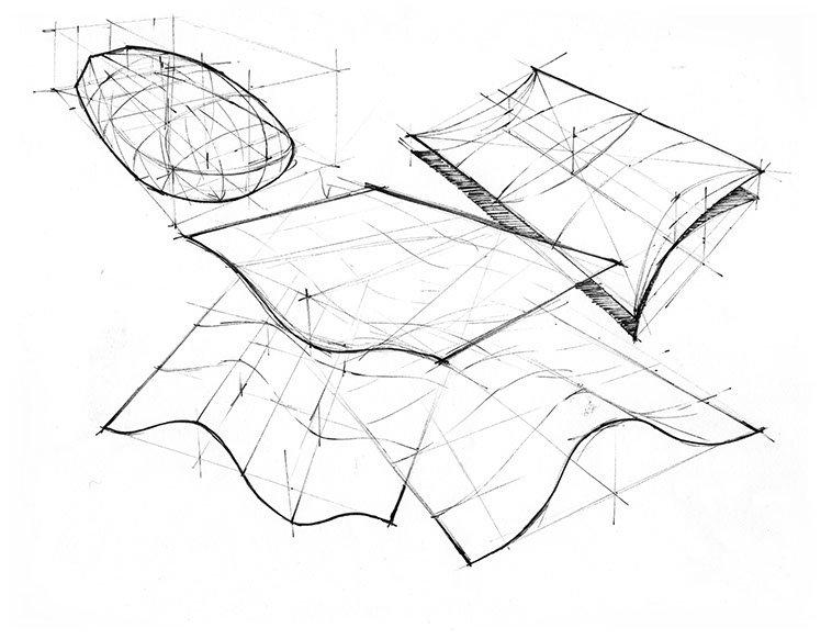 complex surfaces.jpg
