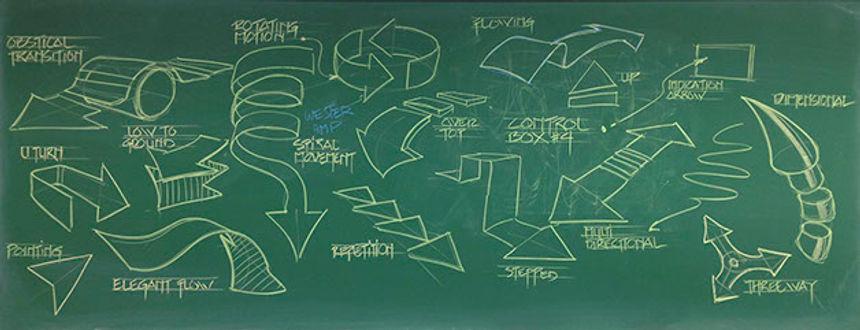 info graphic arrows-teubner chalkboard.j