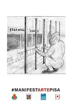 emanuele di giovanni (2)-77029-34