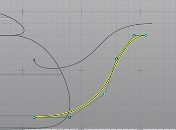 tutorial1_step4b.png