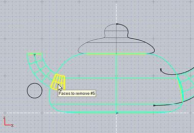 tutorial1_step6g.png
