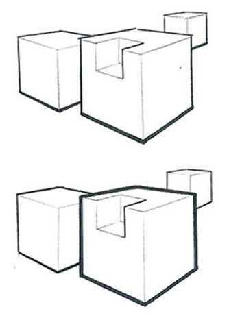 014-line weights-cross sections-crop-u23