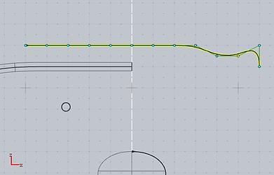 tutorial1_step6k.png