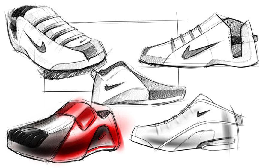 shoes-SpencerN1.jpg