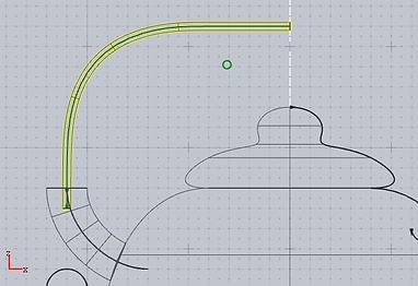 tutorial1_step6j.png