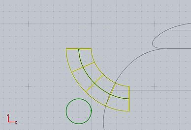 tutorial1_step6d.png