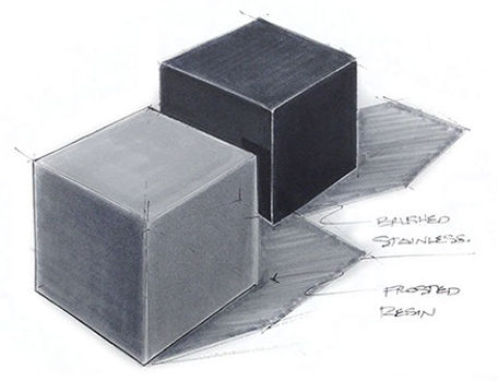 img_4773-grey cubes-only-crop-u23645.jpg