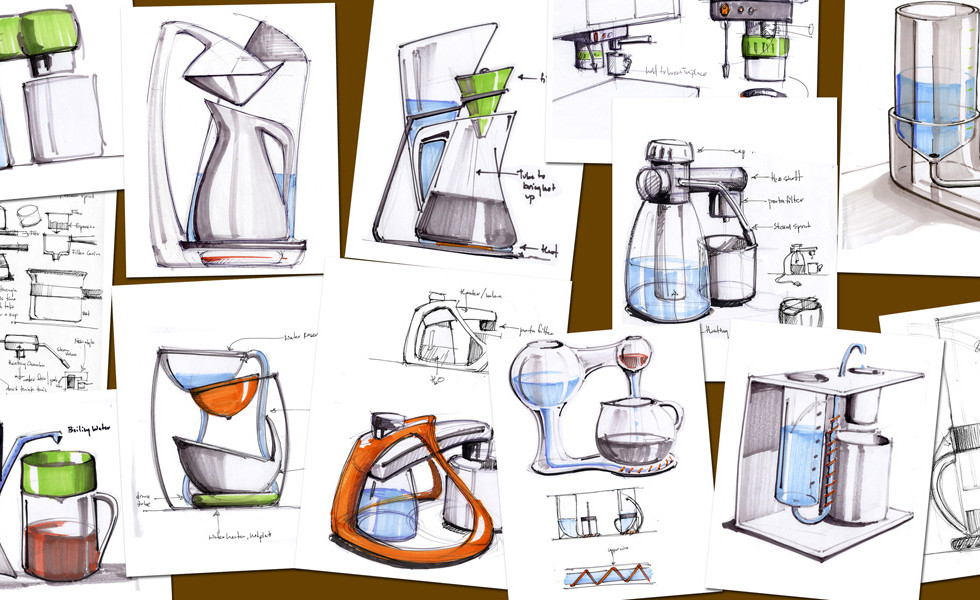635370051364899235_portfolio-coffeemaker