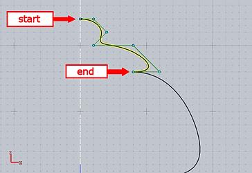 tutorial1_step2e.png