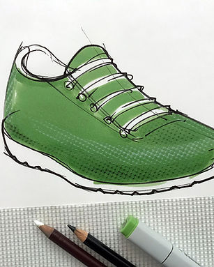 Sneaker_20fabric_20texture-1.jpg