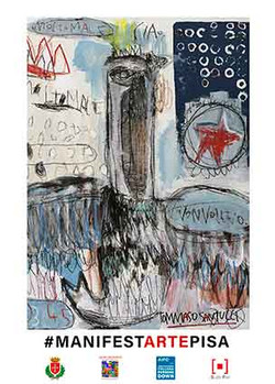 Tommaso-Santucci-Non-volevo,cm100x100,20