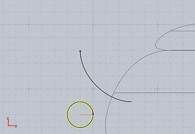 tutorial1_step6b.png