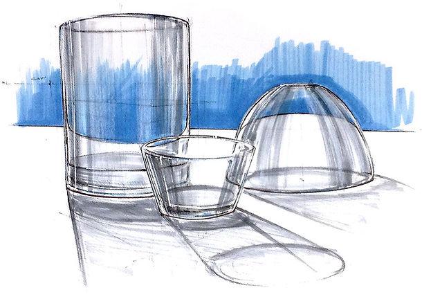 positive-glassware-img_1581-clean-crop-u