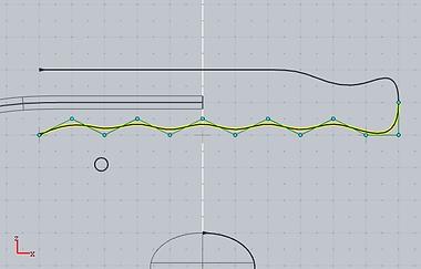 tutorial1_step6l.png