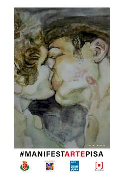 bacio proibito Daniel Mazzei-7 exe011-9.