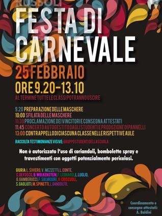 CARNIVAL-2020-