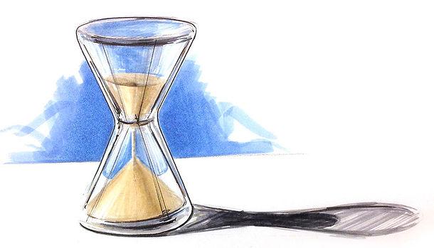 img_0626-hour glass-crop-u5126.jpg