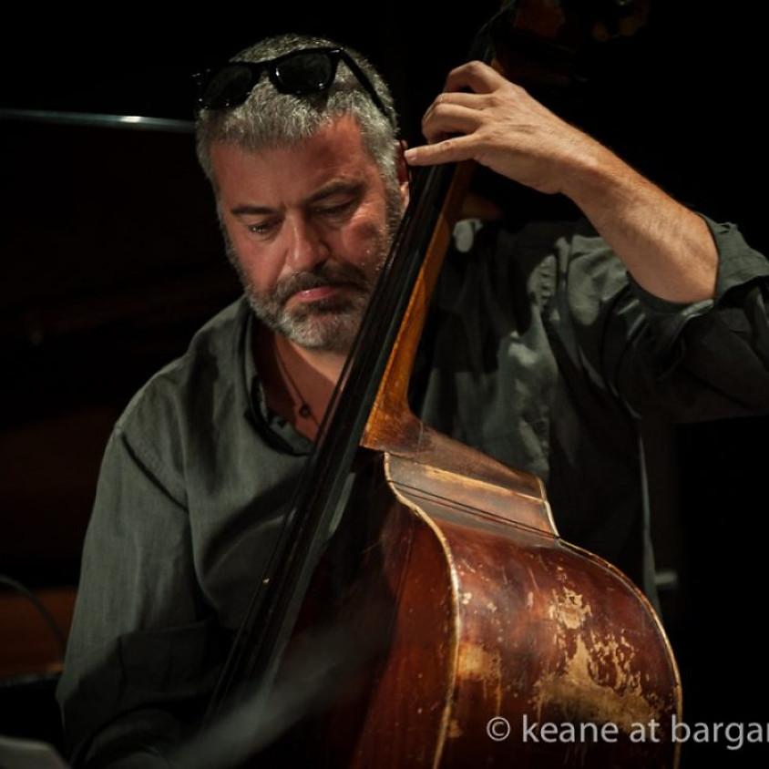 2019 Lezione Concerto Nino e Andrea Pellegrini