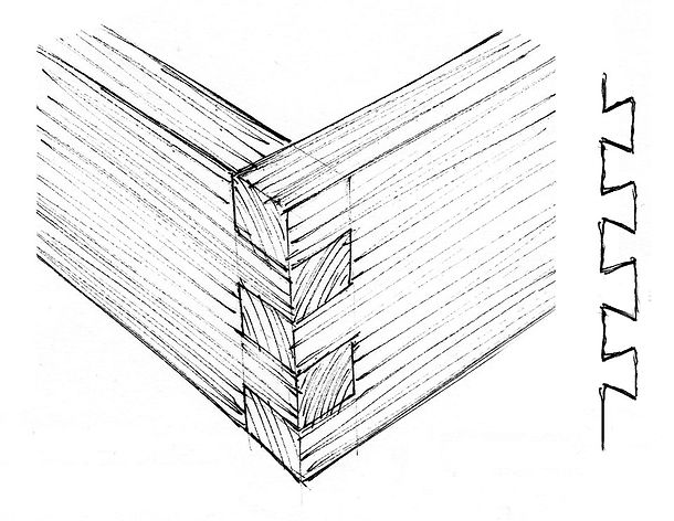 wood-joinery-box - dovetail.jpg