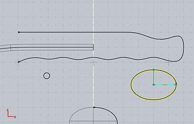 tutorial1_step6n.png