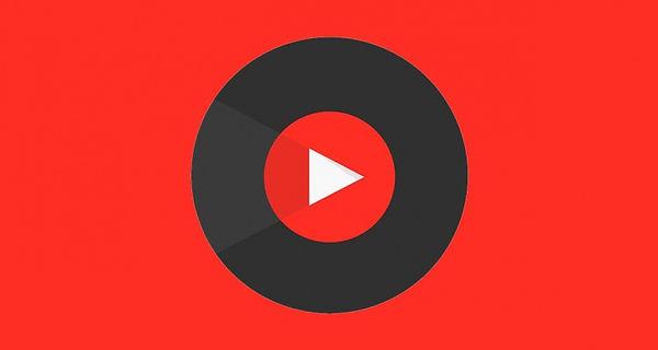 Logo-YouTube-Music-750x400.jpg