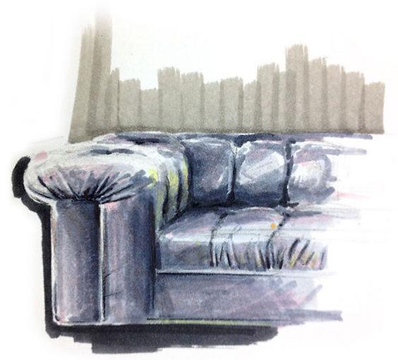 img_3669-plush sofa detail -crop-u5541.j