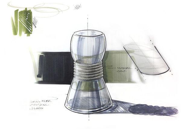 img_4775-glass cylinder.jpg