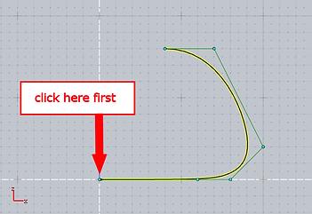 tutorial1_step2b.png