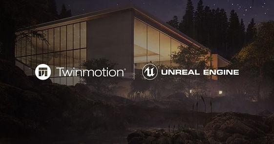 Twinmotion-2020.jpg