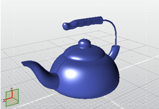 teapot_overview.png