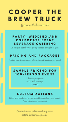 Sample Pricing.png