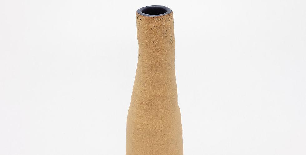 Wonky Vase V
